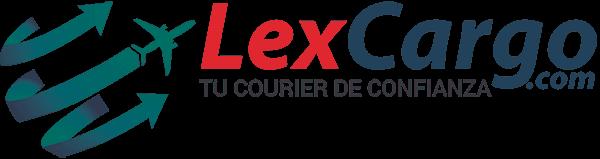 LexCargo